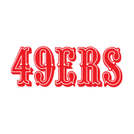 San Francisco 49ers Brands Of The World Download Vector Logos And Logotypes