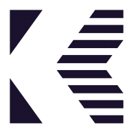 Logo of Krieitiv Design