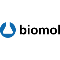 Logo of Biomol GmbH