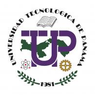 Logo of Universidad Tecnologica de Panama