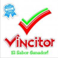 Logo of Vincitor