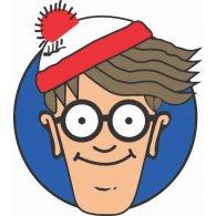 Logo of Waldo