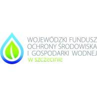 Logo of Wojewódzki Fundusz Szczecin