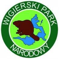 Logo of Wigierski Park Narodowy
