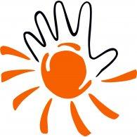 Logo of Centrum Wolontariatu