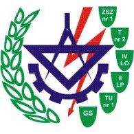 Logo of Zespół Szkół nr 4 Malbork