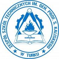 Logo of Zespół Szkół Technicznych