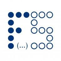 Logo of FrancescoSabrina