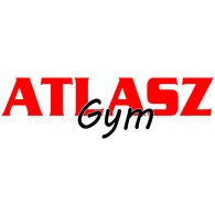 Logo of Atlasz Gym