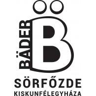 Logo of Bäder