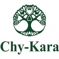 Logo of Chy - Kara