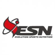 Logo of Evolution Sports Nutrition