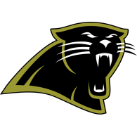 Logo of Fleming County High School
