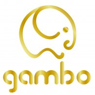 Logo of Gambo