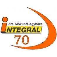 Logo of Integralzrt 70