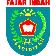 Logo of Fajar Indah