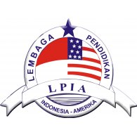 Logo of LPIA