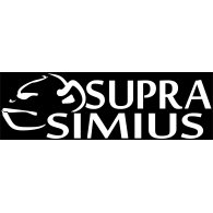 Logo of Supra Simius Banda