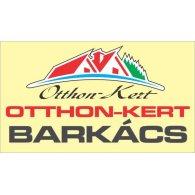 Logo of Otthon Kert Barkács