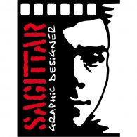 Logo of Sagittar Graphic Designer