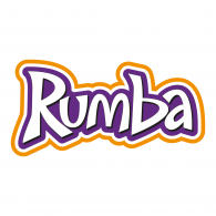 Logo of Rumba