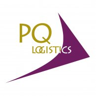 Logo of PQ Logistics