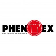 Logo of Phenotex