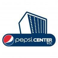 Logo of Pepsi Center WTC