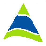 Logo of Meshal Suliman Al-Harbi Est.