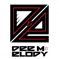 Logo of Dee M & Elody