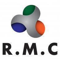 Logo of Retaj Dental Clinic Center