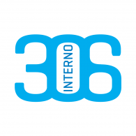 Logo of Interno306