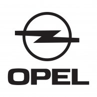 Logo of Opel