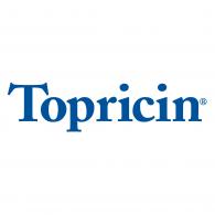 Logo of Topricin