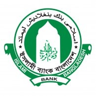 Logo of Islami Bank Bangladesh Ltd
