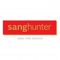 Logo of Sang Hunter Ginseng Liquor