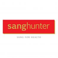 Logo of Sang Hunter Ginseng Liquor