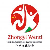 Logo of Zhongyi Wenti