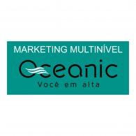 Logo of Oceanic