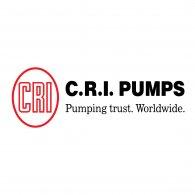 Logo of C.R.I. Pumps