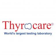 Logo of Thyrocare