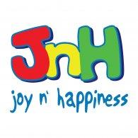 Logo of JNH