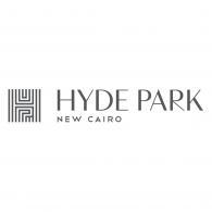 Logo of Hyde Park