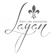 Logo of Layan