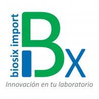 Logo of Biosix Import