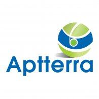 Logo of Aptterra