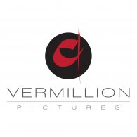 Logo of Vermillion Pictures