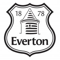 Everton Fc Brands Of The World Download Vector Logos And Logotypes