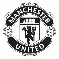 manchester united fc brands of the world download vector logos and logotypes manchester united fc brands of the