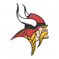 Logo of Princeton Public Schools